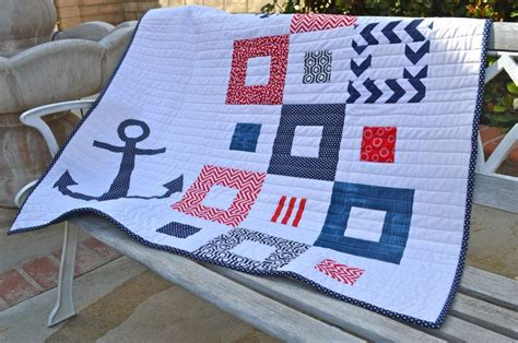 Sailboat Quilt by Free Sailboat Quilt Patterns Tedx Designs Beautiful