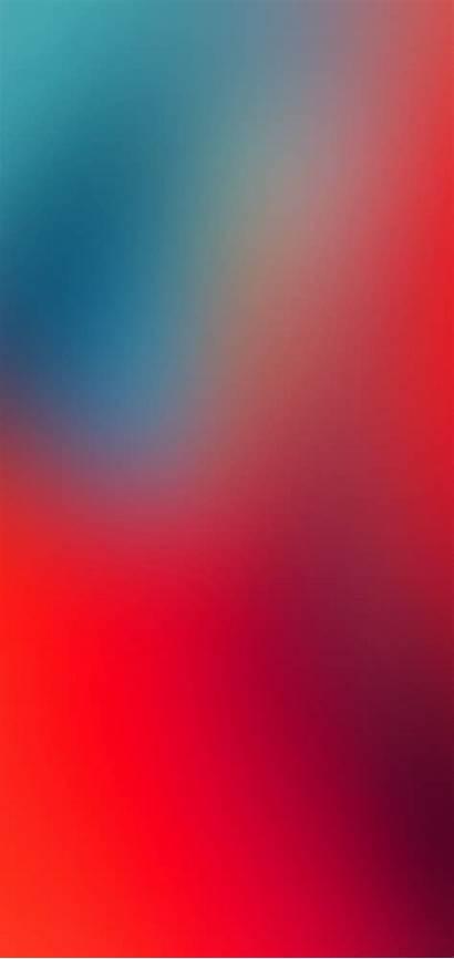Iphone Wallpapers 4k Backgrounds Wallpaperaccess Apple Fondos