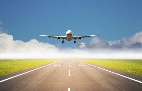 landing safely  turbulence liahona