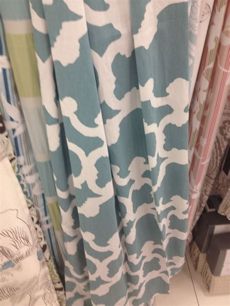 Target Shower Curtains by 17 Best Images About Target On Target Shower