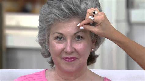 NuFACE Trinity Microcurrent Facial Toning Device w/ELE