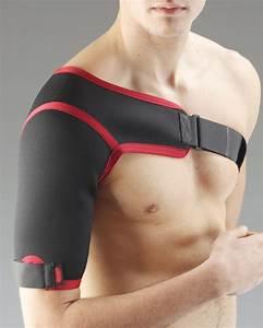 Боли в плечевых суставах и спине