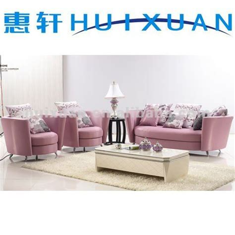 Comfortable Settee by Modern Fabric Sectional Sofa Comfortable Settee Soft