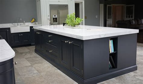 kitchen cabinet trends 2018 kitchen design trends in 2018 materials colors