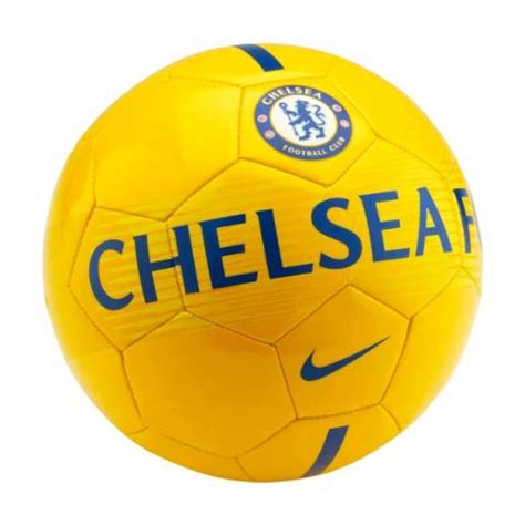 Chelsea Yellow chelsea 2018 2019 supporters football yellow sc3292 719