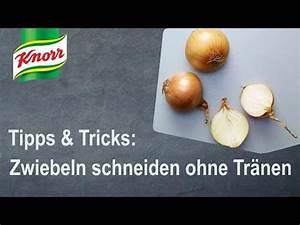 Zwiebelgeruch An Den Händen : videos ~ Orissabook.com Haus und Dekorationen