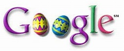Happy Easter 2000