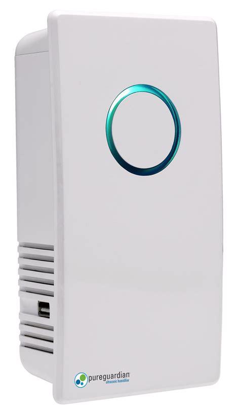 Amazon.com: GermGuardian GG1100W Pluggable UVC Sanitizer