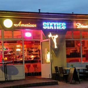 American Diner Einrichtung : sixties american diner zinnowitz restaurant bewertungen ~ Sanjose-hotels-ca.com Haus und Dekorationen
