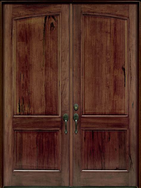 solid wood entry doors front door custom solid wood with american