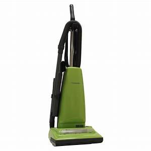 Panasonic Mcug223 Bagged Upright Vacuum Cleaner