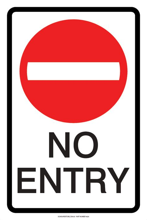 Danger No Entrysignworld. Door Decor Decals. Rino Art District Murals. Learning Logo. Frog Stickers. Pole Sign. Conclusion Banners. Car Banners. Small Stickers