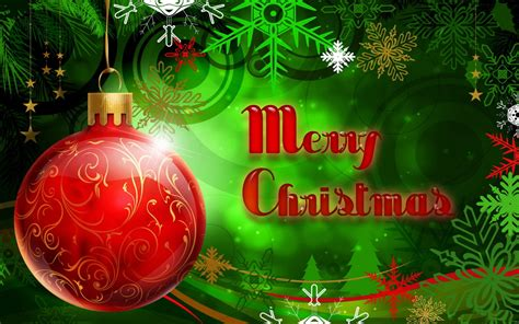 merry christmas internet card wallpaper proslut christian christmas photo greetings cards free christmas greeting 004