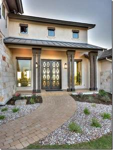 The Austin Parade Of Homes  House Photos