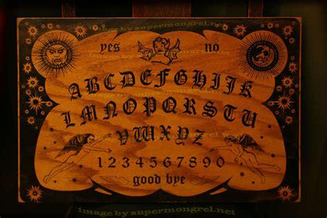 Wallpaper Ouija Board by Wood Ouija Board Ouija Boards Photo 17339529 Fanpop
