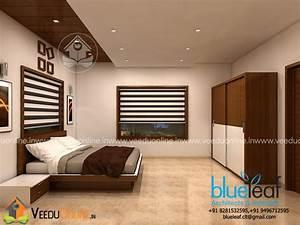 Marvelous Contemporary Budget Home Bedroom Interior Design
