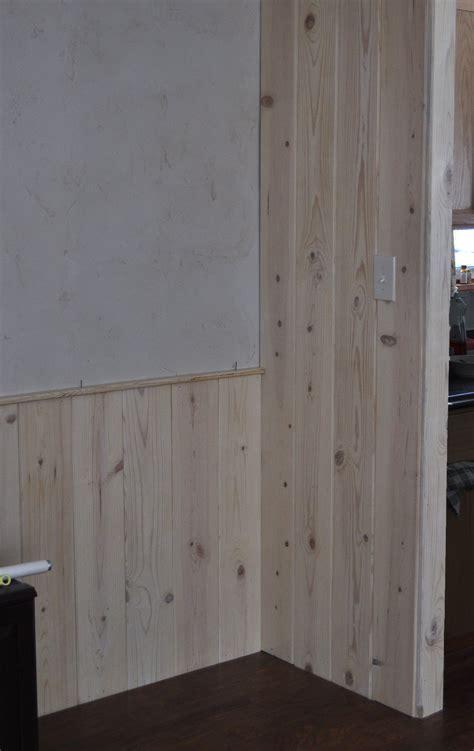 diy aged plaster  ultra lightweight drywall compound