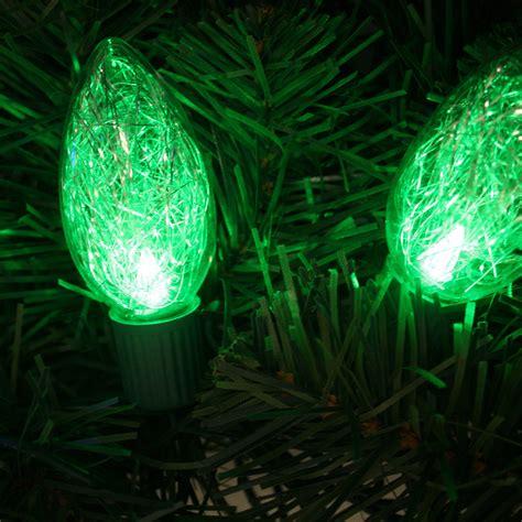 lights string lights lights color