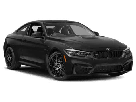 Bmw M4 Coupe 2019 by Recommended 2019 Bmw M4 Coupe Lease 869