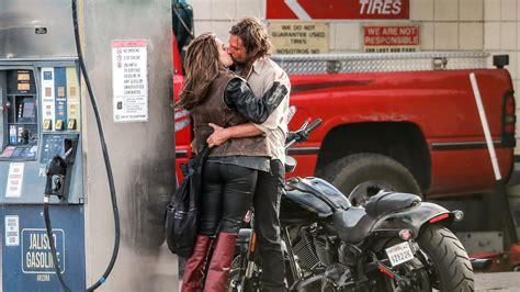 Bradley Cooper & Lady Gaga Réunis Pour Le Remake De A Star