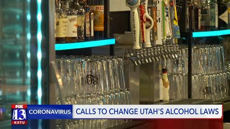 Home » cryptocurrency news » cryptocurrency news » us lawmakers push for 'blockchain' definition in the two join other lawmakers in introducing legislation to promote blockchain. Utah bars, lawmakers push for change to liquor laws amid pandemic - YouTube