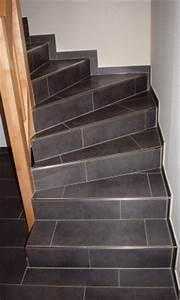 Treppe Fliesen Mit Schiene Anleitung : fliesen erb treppen ~ A.2002-acura-tl-radio.info Haus und Dekorationen
