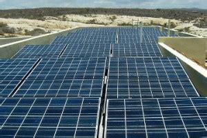 Что мешает внедрению солнечной энергетики в России