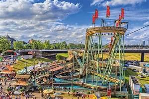 Movie Park 2 Für 1 : ausflugsziele f r familien 3 top freizeitparks in deutschland freeontour ~ Markanthonyermac.com Haus und Dekorationen