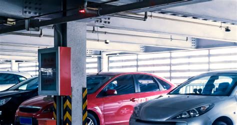Garage Liability Or Garagekeepers? Part I Uig