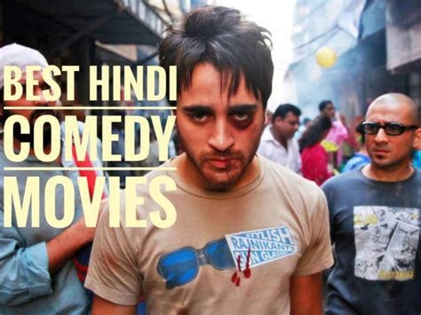 10 Best Bollywood Comedies Of All Time
