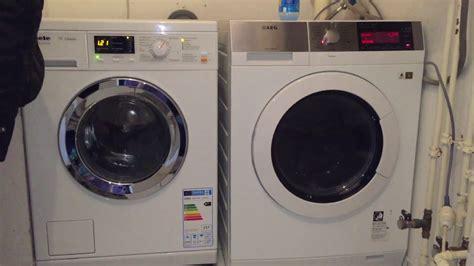 miele w classic miele w classic ecoplus comfort wda201 wpm waschmaschine