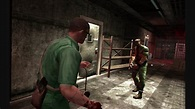 Retro Review - Manhunt 2: A Pixellated Bloodbath