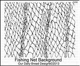 Fishing Fishers Odbd Sketch Background Bread Daily Hop Stamps Release Sjbutterflydreams Celebrating Years Cathedral Window Masculine Designs Hope Many Samples sketch template
