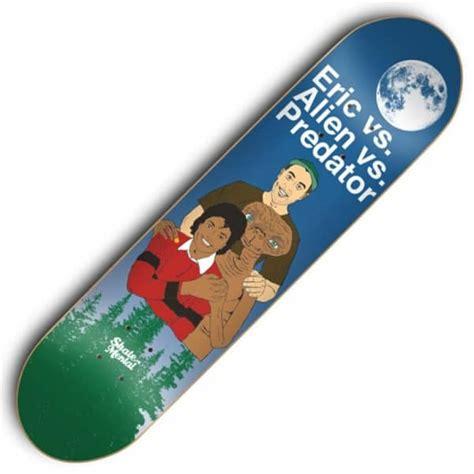 skate mental decks uk skate mental koston evavp skateboard deck 8 25