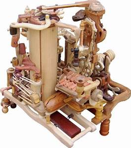 Best 25+ Marble machine ideas on Pinterest Woodworking