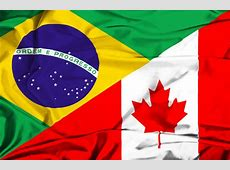 Brazil Lifts Visa Rule for Canadians Ahead of Rio Olympics