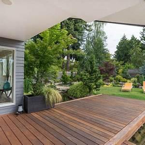 Balkon Bodenbelag Günstig : terrassen aus holz vom tischler profi terrassenholz g nstig ~ Sanjose-hotels-ca.com Haus und Dekorationen
