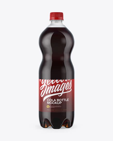 You can customize this to mockup your any other product, comes with movable objects, editable backgrounds, color variations, cap variations etc… the layers in psd file are segregated and colorized. Download Psd Mockup 1L Beverage Bottle Brown Clear Cola ...