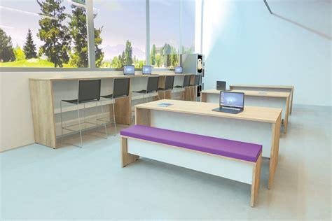 Office Desks Leicester Inspirational Yvotubecom