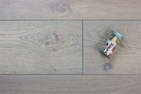 Grey Washed Hardwood Floors To Suit Every Interior Wood