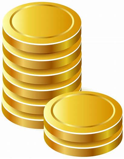 Coins Clipart Link