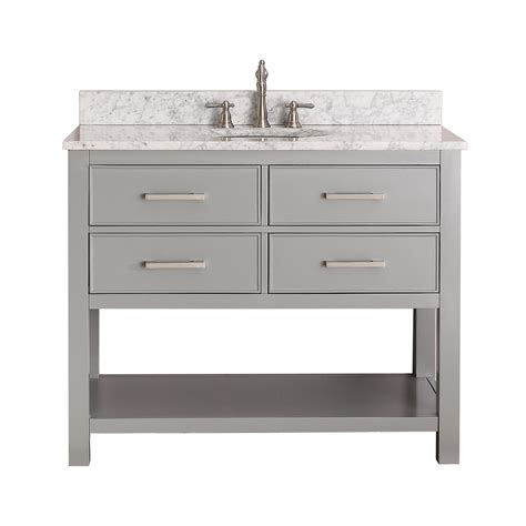 30 inch white bathroom vanity base bathroom appealing vanity lowes for simple bathroom