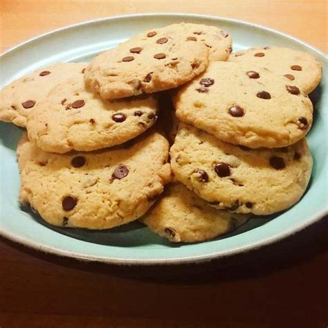 subway cookies rezept kitchen stories