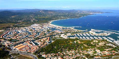 chambres d hotes sainte de la mer agence mer méditerranée location saisonnière grimaud