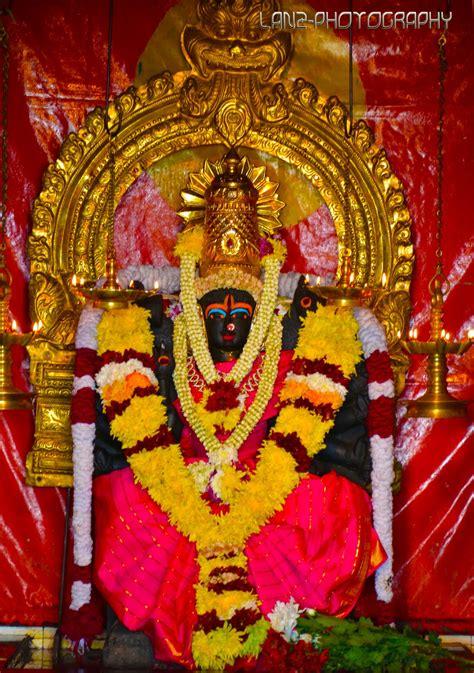 lanz photography kaliamman temple