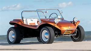 Texas Begins Revoking Titles For Dune Buggies  Sand Rails