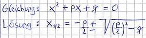 Hoch Tiefpunkte Berechnen : gleichungen l sen aufl sen erkl rung und beispiele ~ Themetempest.com Abrechnung