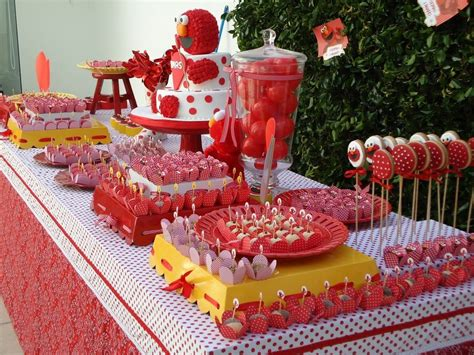 15 Party Decorations That Will Inspire You