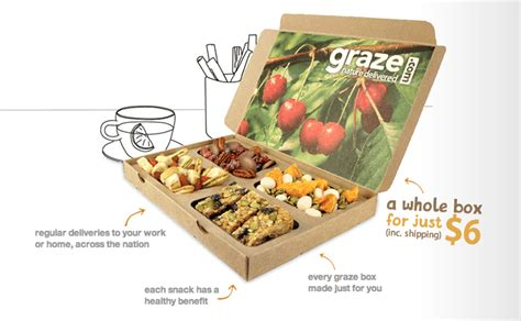 cuisine addict code promo graze coupon code box free my subscription