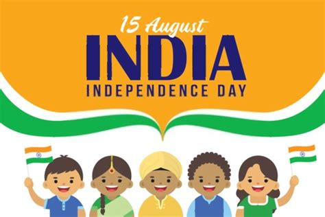 74th Happy Independence Day Images 2020, Wishes Quotes ...